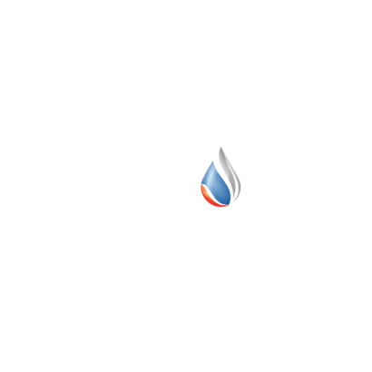 Premiumlabs Short Fills' logo