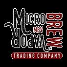 Micro Brew Vapor' logo