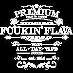 Fcukin'Flava' logo