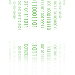 Decoded' logo