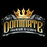 D0min8' logo