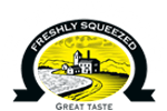 The Lemonade House' logo