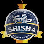 Dr. Fog Shisha Series