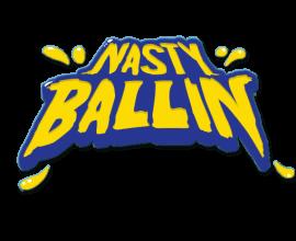 Nasty Ballin ShortFills