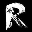 Renegade Vape Co' logo