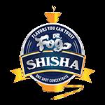 Dr. Fog Shisha Series' logo