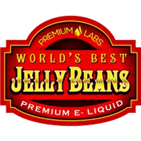World's Best Jelly Beans' logo