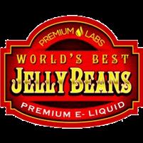 World's Best Jelly Beans Shortfills