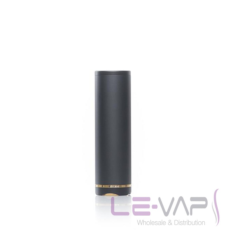 PETRI LITE (24MM)- Black
