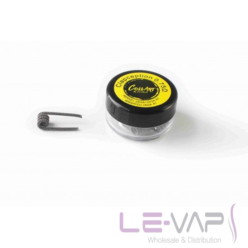 coilart-clapception-0.75-ohm-coil