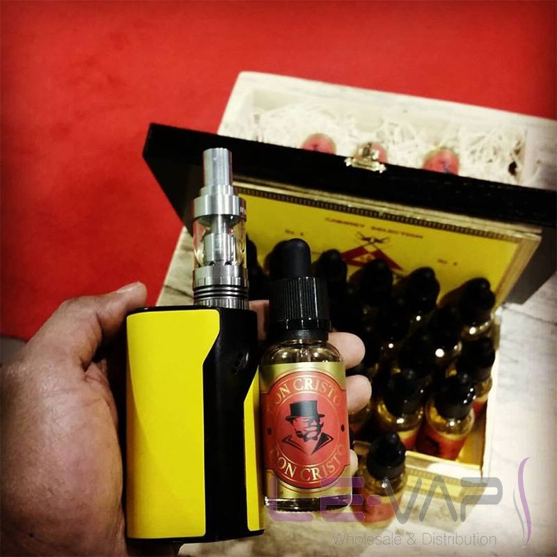 don-cristo-e-liquid-60ml-bottle