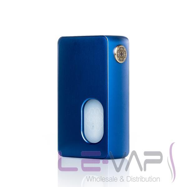 royal blue squonk