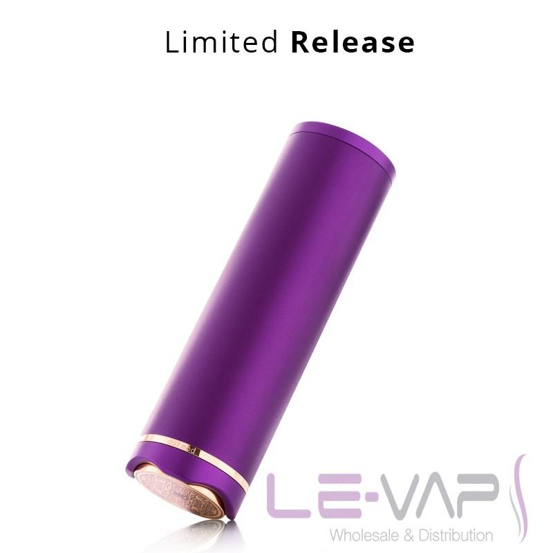 PETRI LITE (24MM)- Purple