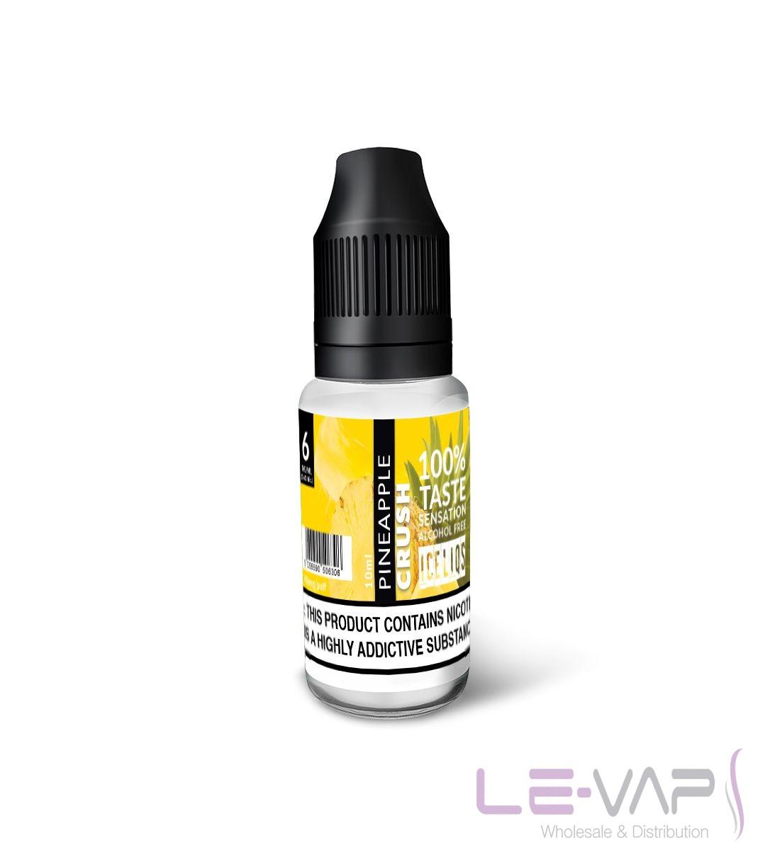pineapple-crush-e-liquid-10ml-bottle