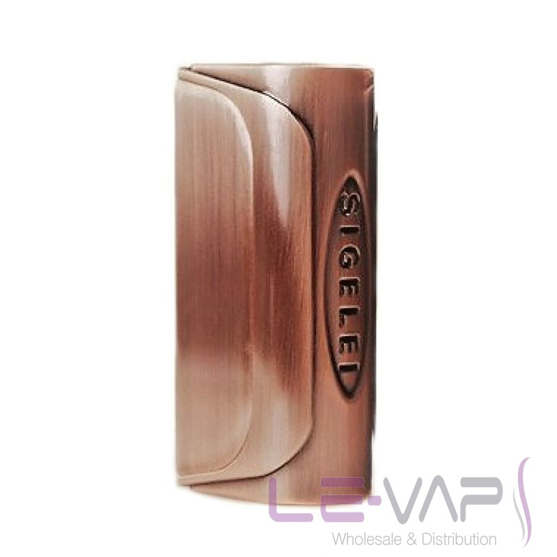 sigelei-evaya-66w-antique-copper-ecig-mod