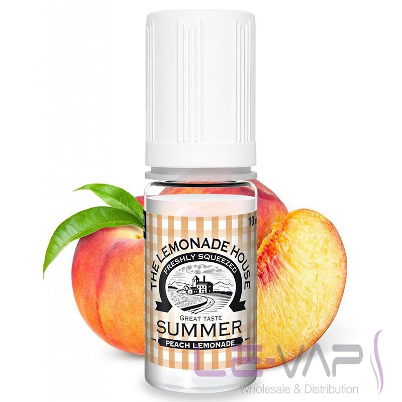peach-and-lemonade-eliquid