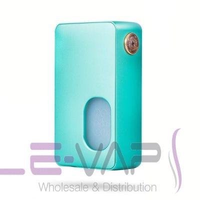 tiffany blue - limited edition