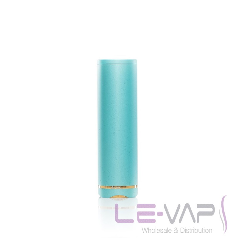 PETRI LITE (24MM)- Tiffany Blue