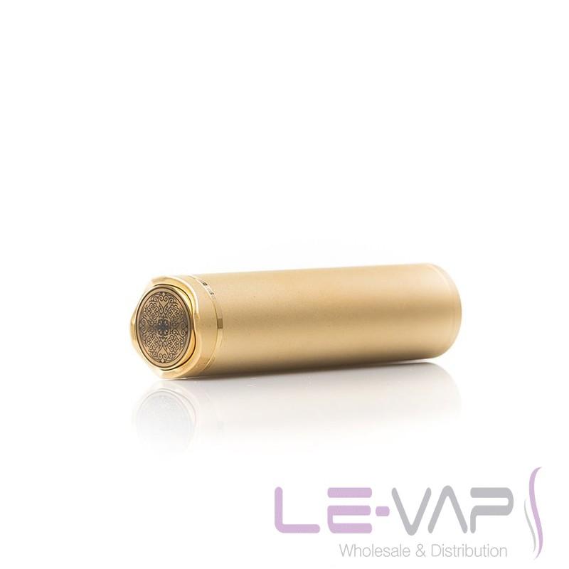 DotMOD - Copper Limited Edition Petri V2