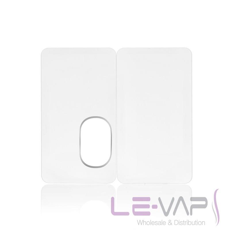dotSquonk Polycarbonate Door Set (PC)