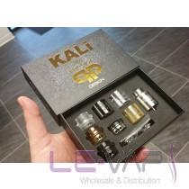 KALI V2 RDA/RSA MASTER KIT