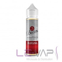 Havana - Tobacco Cigar - PGVG-labs
