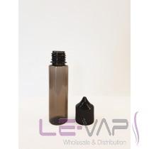 Gorila Bottle (60 ml)