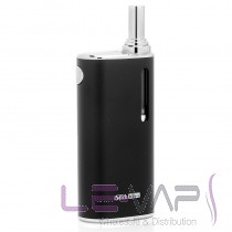 Eleaf iStick Basic Full Kit