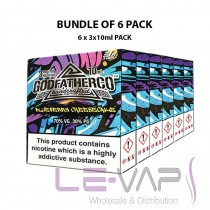 blueberry-cheesecake-bundle-of-6-pack