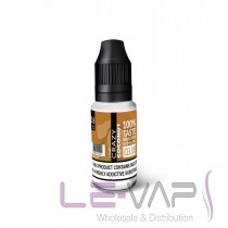 crazy-coconut-flavour-e-liquid-10ml-bottle