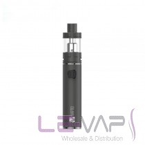 Vaptio C2 Kit