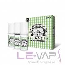 elegant-fix-fruit-mix-lemonade-eliquid-by-the-lemonade-house