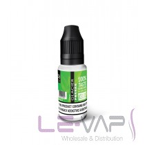 glacier-freeze-e-liquid-10ml-bottle