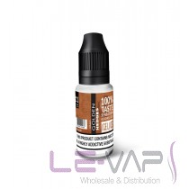 golden-hedges-e-liquid-10ml-bottle