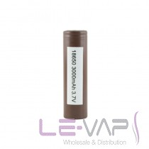 buy-lg-hg2-3000-mah-flat-top-18650-battery