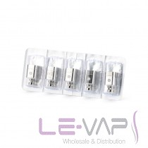 buy-kangertech-subtank-vertical-occ-replacement-coils