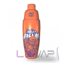 Migos Moon (Nasty Ballin') 50ml