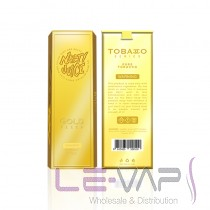 Tobacco – Gold Blend By Nasty Juice