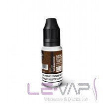 shag-tobacco-e-liquid-10ml-bottle