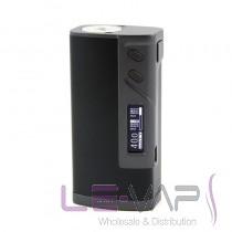 buy-sigelei-fuchai-213-mini-80w-tc-box-mod