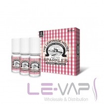 sparkles-raspberry-and-lemonade-eliquid-3x10ml