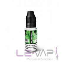 spearmint-e-liquid-10ml-bottle