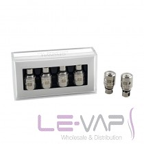 uwell-crown-replacement-0.5-ohm-coils