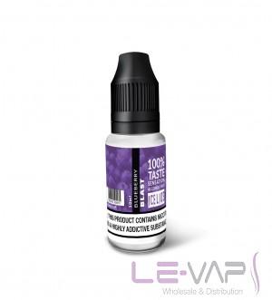 blueberry-blast-10ml-bottle