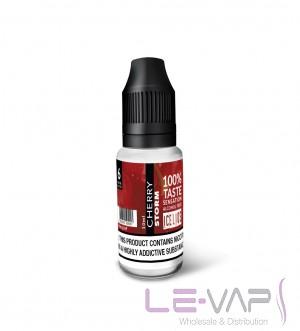 cherry-storm-e-liquid-10ml-bottle