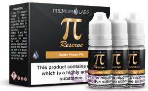 reserve-3x10ml pack
