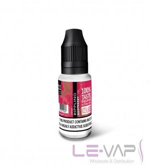 rippling-raspberry-e-liquid-10ml-bottle