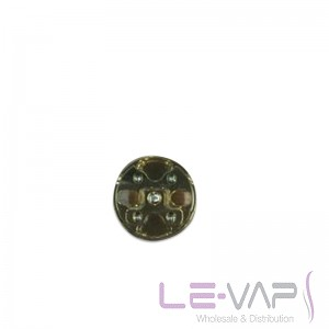 24mm RTA Deck Plate