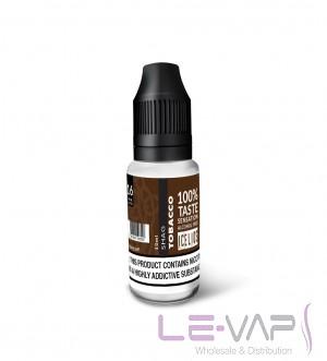 shag-tobacco-e-liquid-10ml-bottle