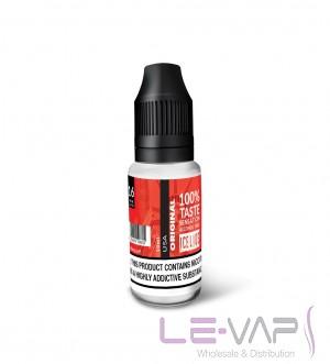 usa-original-e-liquid-10ml-eliquid